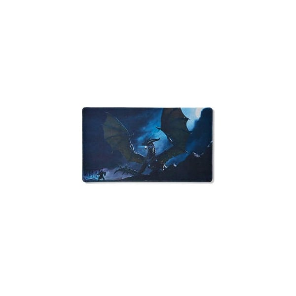 Dragon Shield Play Mat Jet AT-21524