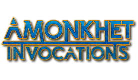 Masterpiece Series: Amonkhet Invocations