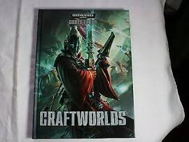 Codex Adeptus Mechanicus (HB)