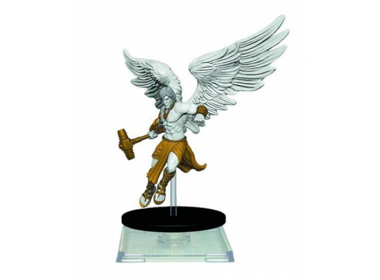 Dungeons & Dragons Attack Wing - Movanic Deva Angel