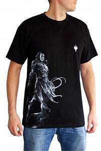 MTG: Gideon T-Shirt - XL **SALE!**