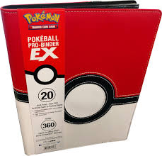 Poke Ball Plush