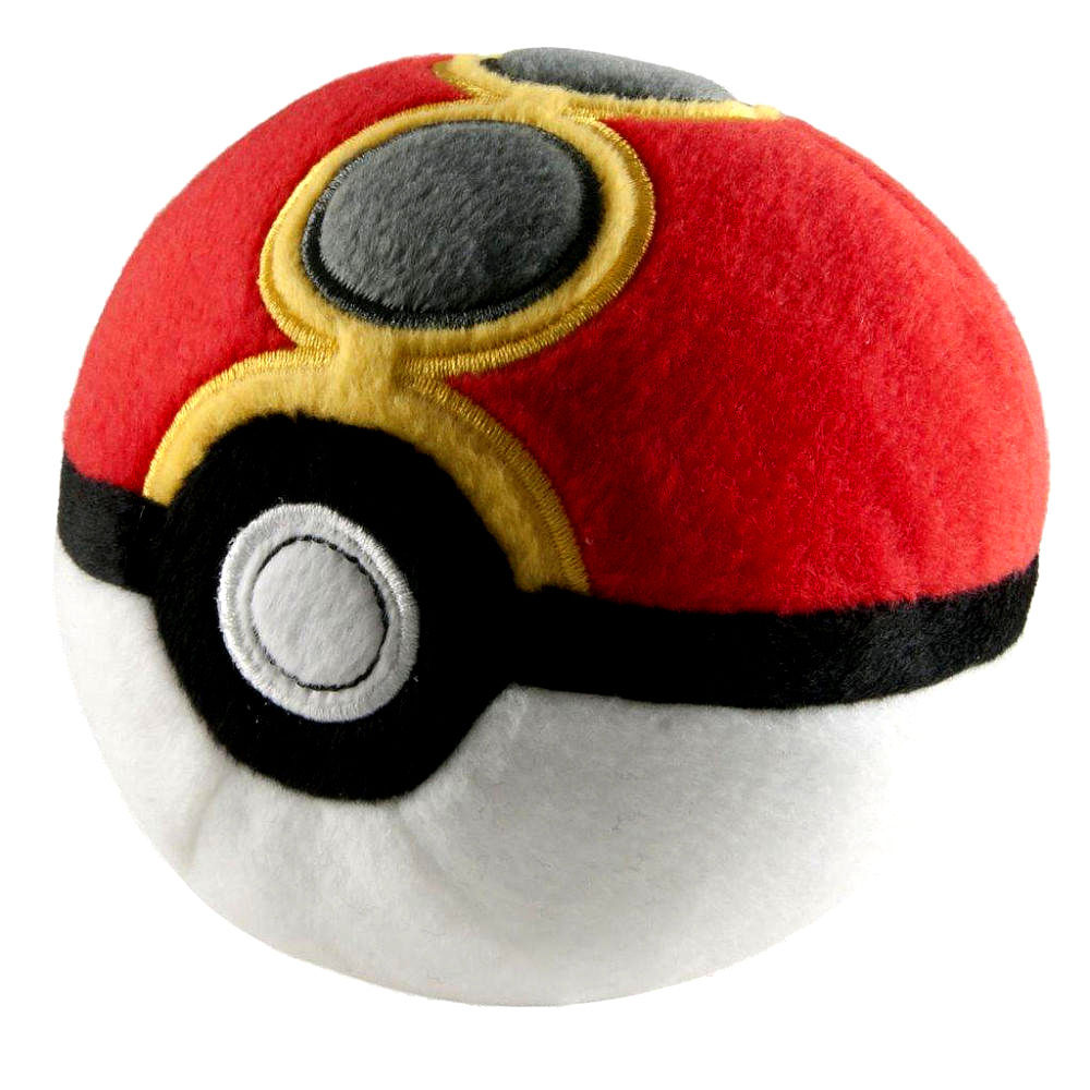 Repeat Ball Plush
