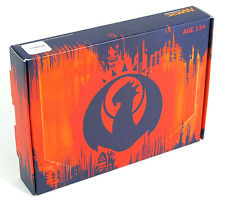 Magic the Gathering: Ravnica Guild Pack: Izzet