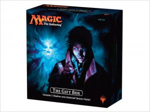 MTG Shadows Over Innistrad Gift Box