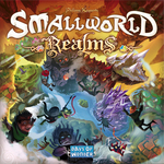 Small World: Realms (Expansion)
