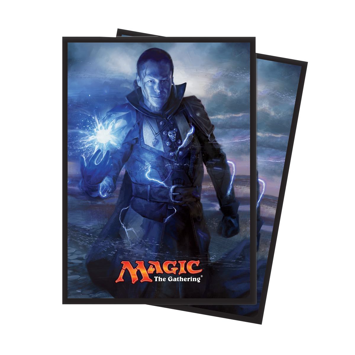 Snapcaster Mage Sleeves 86540