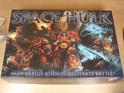 Codex Space Marines (8th Edition Hardback)