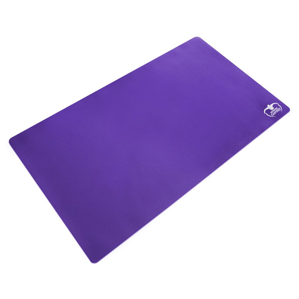 Ultimate Guard Playmat Purple